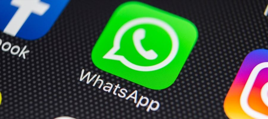 WhatsApp cracking down on individuals that violate its terms of use