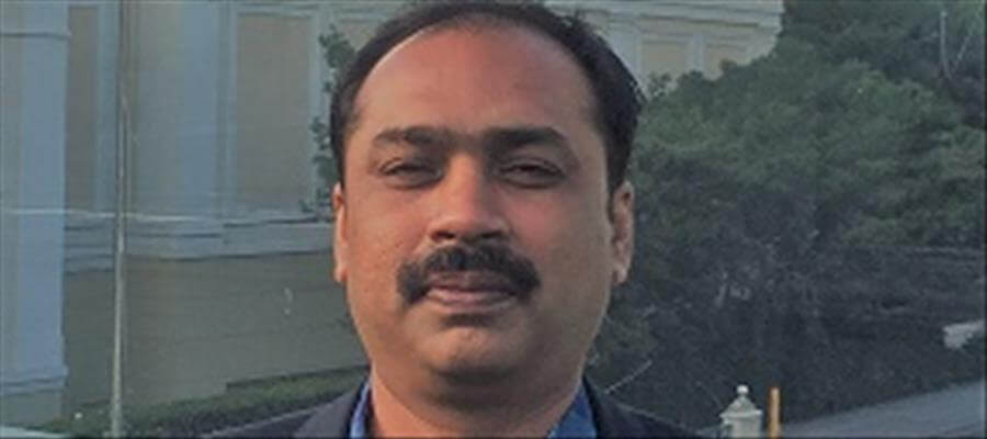 Acer India Appoints Rajeev Chandrashekar as Director to Strengthen Gaming Business