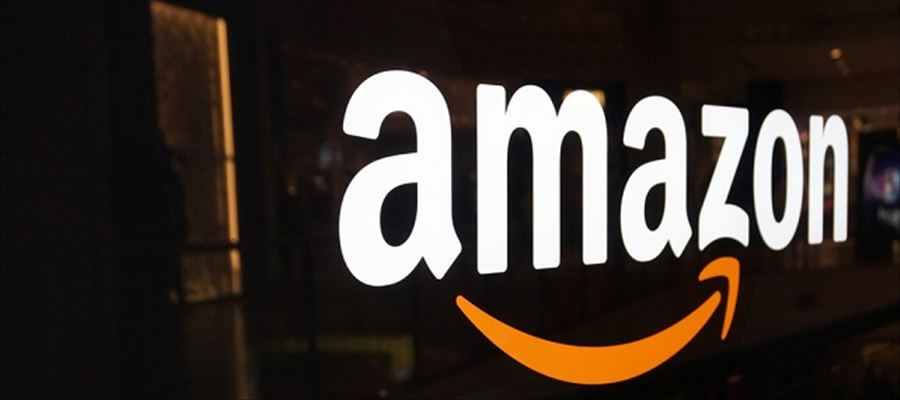 Amazon Tops the Digital Advertiser Charts on Desktop and Mobile