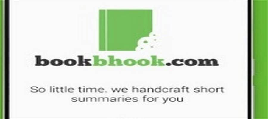 Indias First Book Summary and Micro-Learning Platform