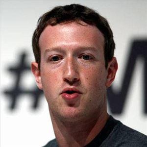 Mark Zuckerberg expected to unveil Bitcoin rival Libra next week