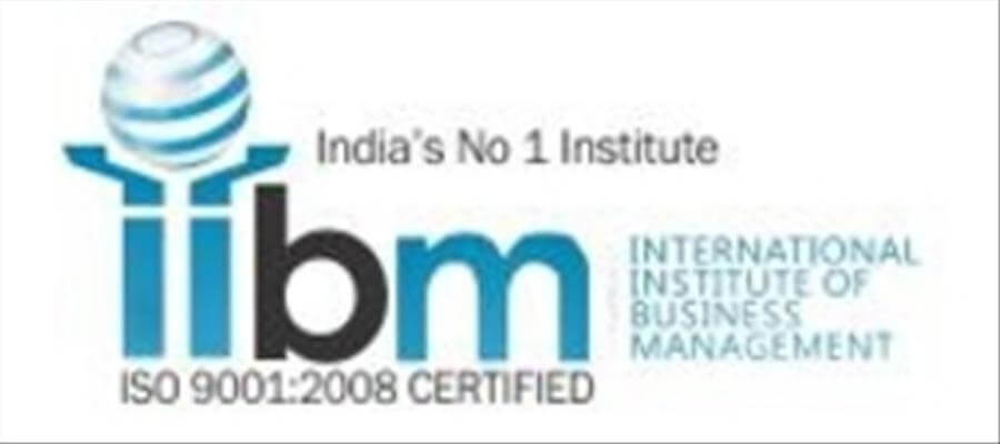 iibm free sem 2 paper Smu question paper set which includes year 2018, 2017 smu question paper latest and updated free to download last year mba semester : 2: 7:.