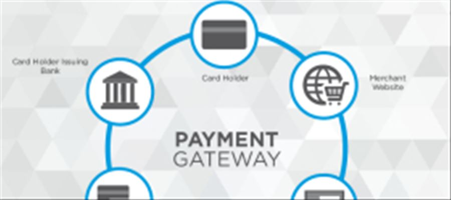 Payza Wins E commerce International Payment Processor Award from Stars of the Industry