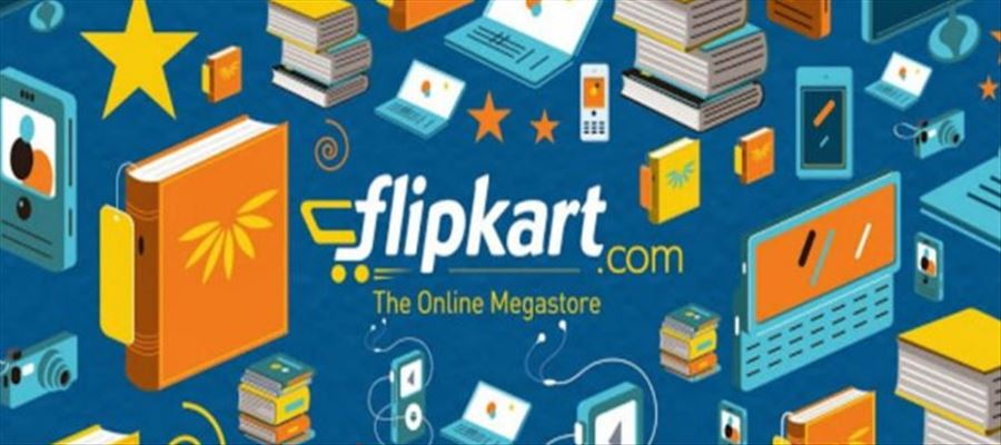 Flipkart will hold its next Big Shopping Days from July 15 to July 18