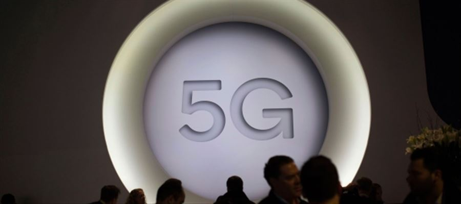 5G hype lands in 2019, but 2020 is real roll out