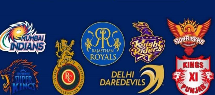 Tata Sky and Airtel Digital TV are offering free sports channels till May 19