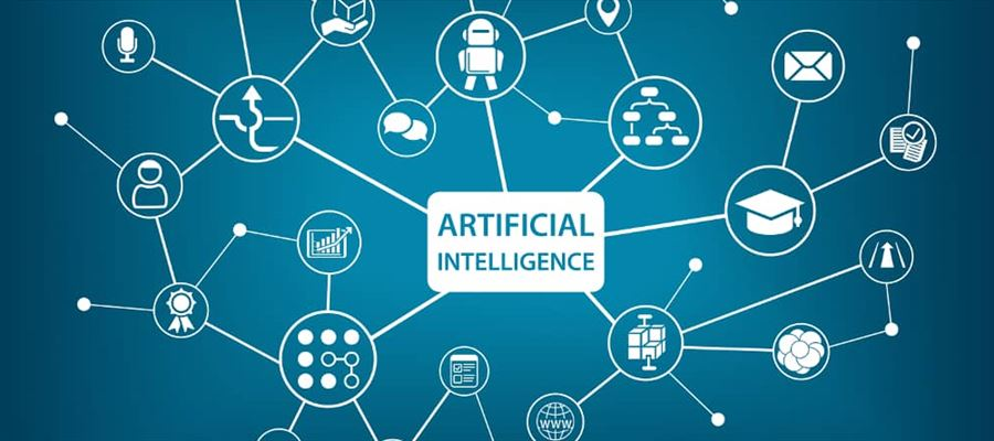 Artificial intelligence making education sector a better and smarter place