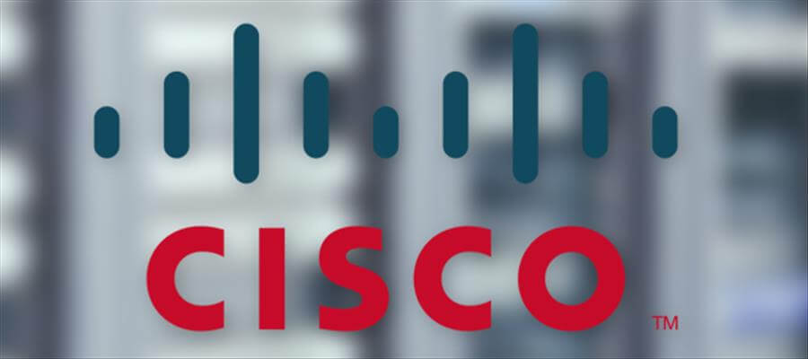 Internet Users in India to Double by 2021: Cisco Visual Networking Index (VNI)