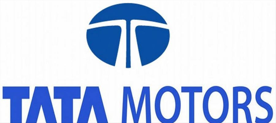 Tata Motors Delights its Customers in 2018 with Industry First