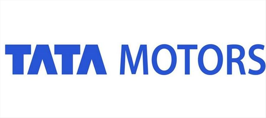 Explore Tata Motors Smart Mobility for Smart Cities at Autoexpo The Motor Show 2018
