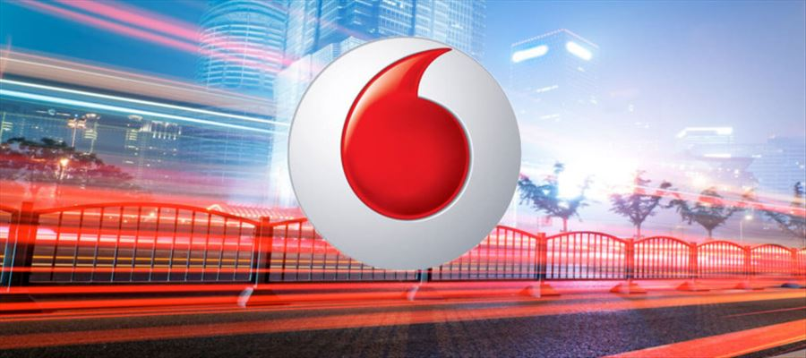 Vodafone Play Expands its Infotainment Section with the Bouquet of 12 Discovery Channels
