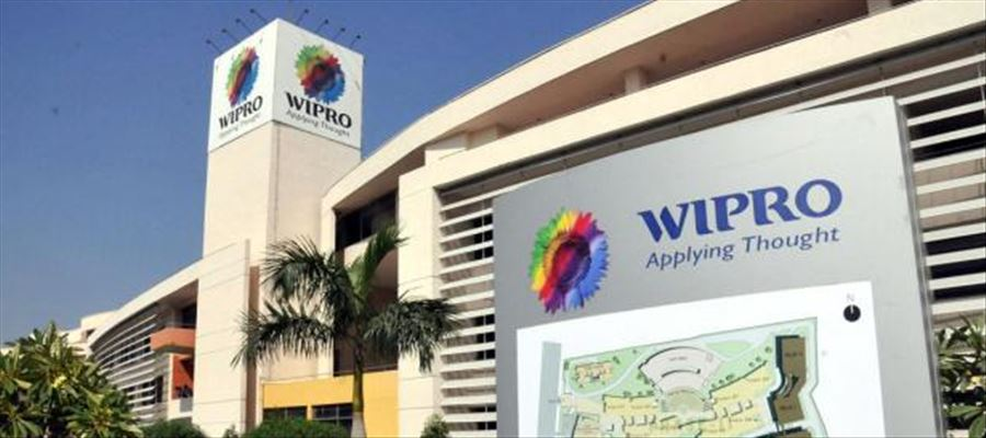 Wipro Partners with and Invests in Headspin to Deliver Next-Generation Mobility