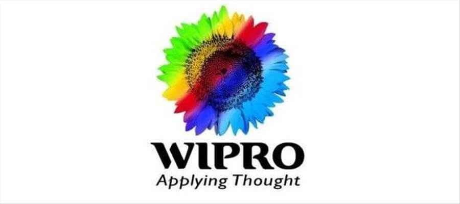 Wipro Opens Automotive Engineering Center in Detroit