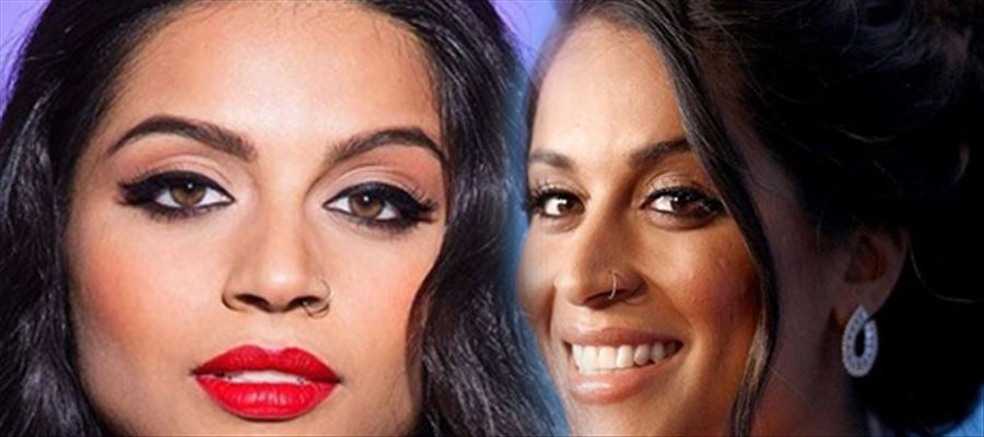 Lilly Singh becomes First Indian Women to host late night show