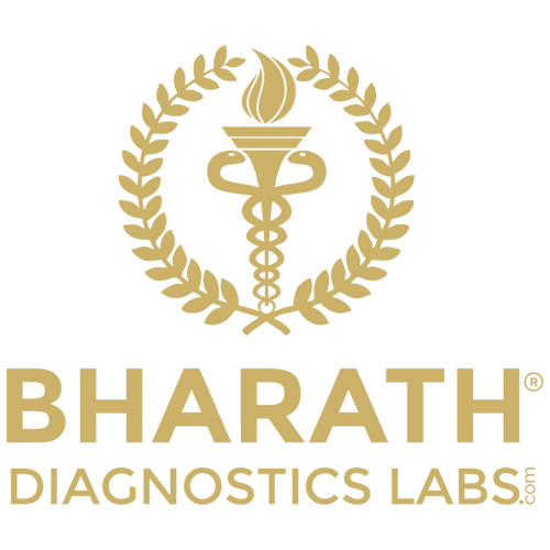 bharath diagnostics