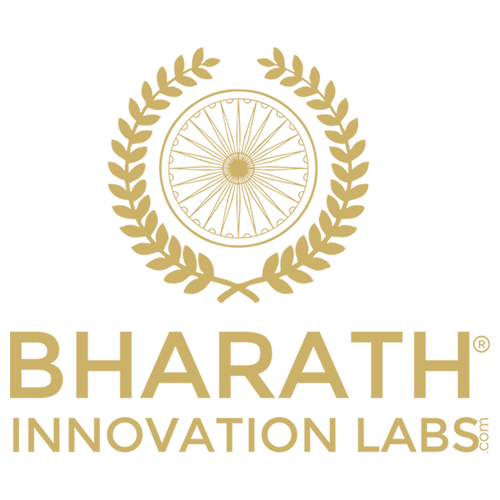 bharath innovation labs