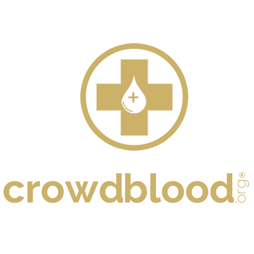 crowdblood