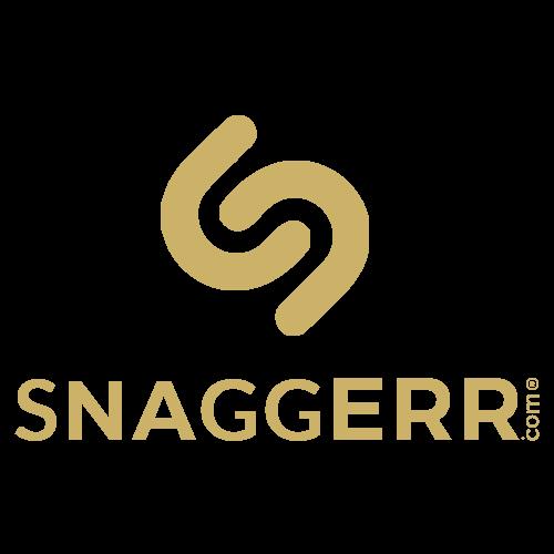 snaggerr