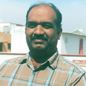Raksha Bandhan | Importance And Significance Of Rakhi Festival