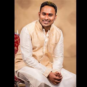 Rao Shyam