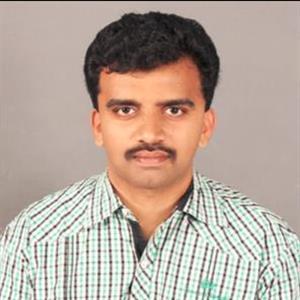 Sri Ramachandra Murthy