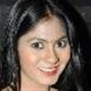 Divakar Priyanka