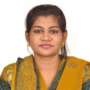 Prabhu Sangeetha