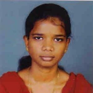 Dhivya Jeyaseeli