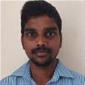 Prathap Kaluva