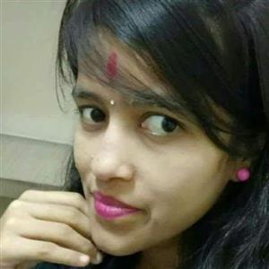 Singh Anchala