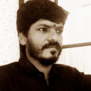 Govind Kunchala