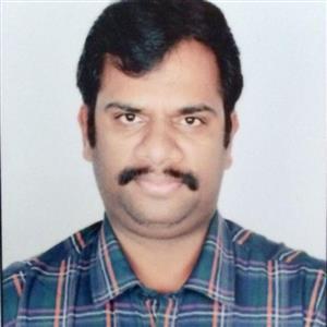 Sonawane Rajendra