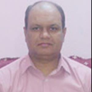 Irfan Jabri