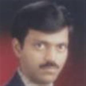 Kancherla Mahender Reddy