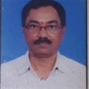 Ravi Kumar Raju Dhalapthiraju