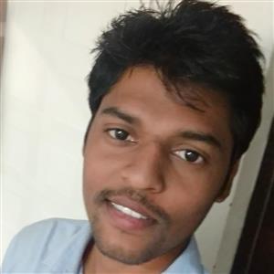 Rakesh Singu