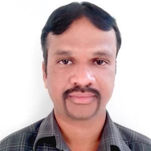 venugopal Ramagiri