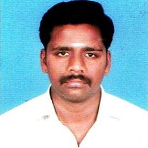 Sekar Tamil