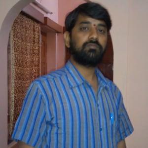 Kamal Krishna