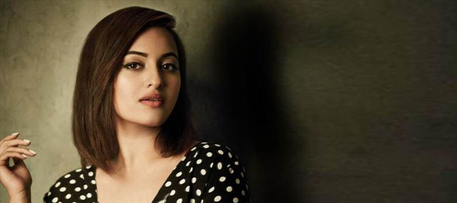sonakshi sinha blasted who questioned her for not
